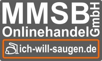 MMSB Onlinehandel