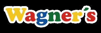 Wagner's Spiel- und Technikwelt