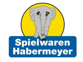 Spielwaren Habermeyer