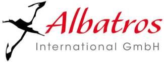 Albatros International