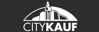 City Kauf
