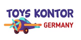 Toys Kontor Germany