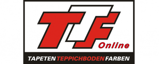 TTF-Online