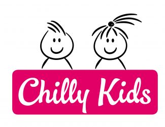 Chilly Kids