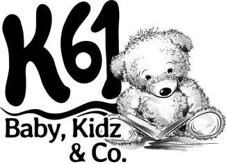 Baby Kidz und Co