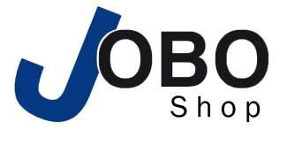 Jobo-Shop