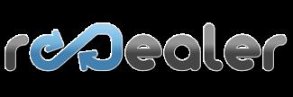 Redealer