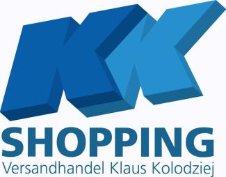 KK Shopping