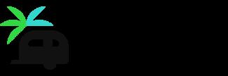 Camptropia
