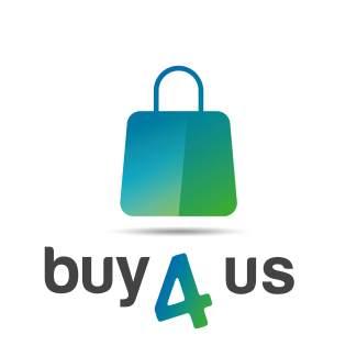 buy4us
