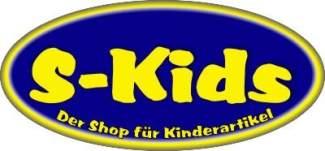 S-Kids