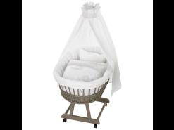 Babybetten preisvergleich günstig bei check24 kaufen