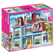 Playmobil Dollhouse